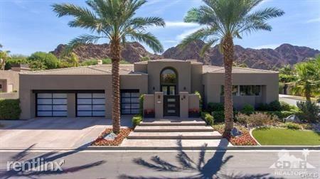 46300 Monte Sereno Dr, Indian Wells, CA