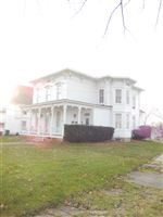 37941 Euclid Ave, Willoughby, OH