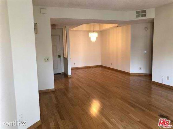 5420 Sylmar Ave Apt 222, Sherman Oaks, CA