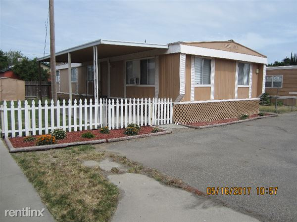 2065 Atwater Blvd 1, Atwater, CA