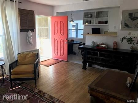 3432 S Denison Ave, San Pedro, CA