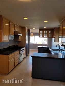 27402 Larchbluff Dr, Rancho Palos Verdes, CA