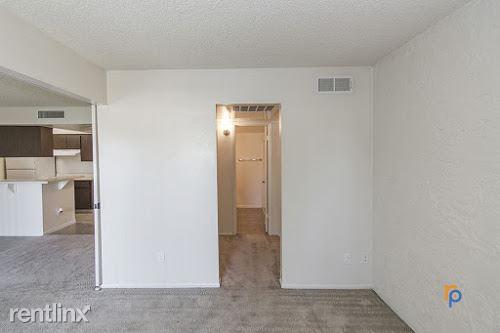 6750 W Peoria Ave #135f, Peoria, AZ