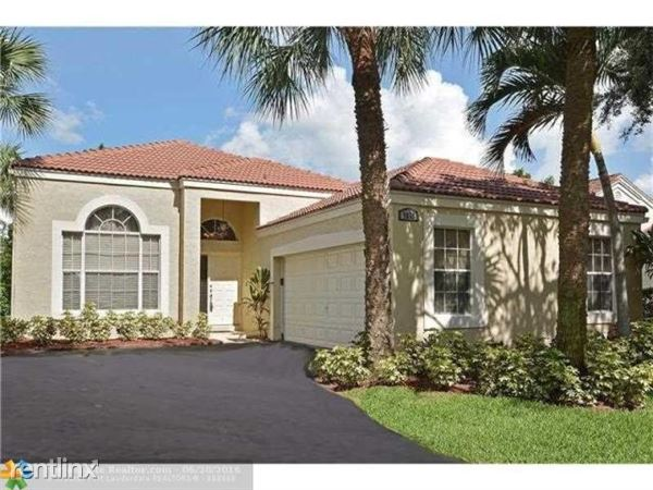 7660 Nw 62nd Way, Parkland, FL