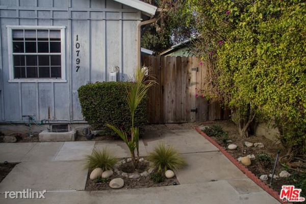 10797 Northgate St, Culver City, CA