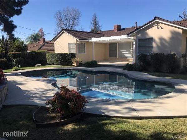 1708 Alta Oaks Dr, Arcadia, CA