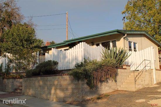 724 Tanner Drive, Paso Robles, CA
