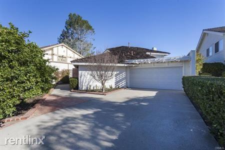 4061 Mariner Cir, Westlake Village, CA