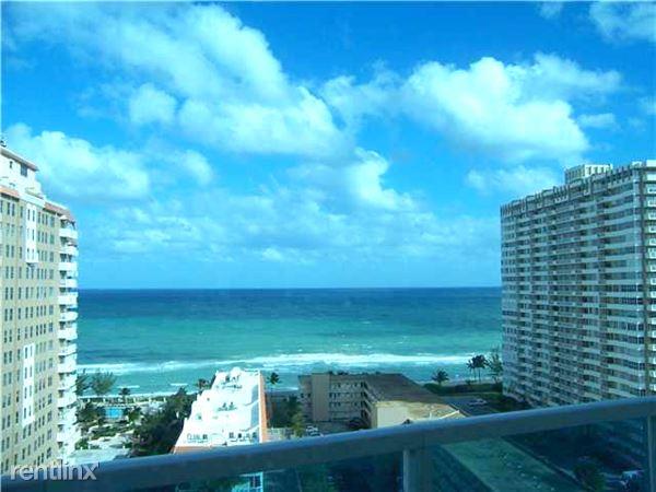 1945 S Ocean Dr Apt 2114, Hallandale Beach, FL