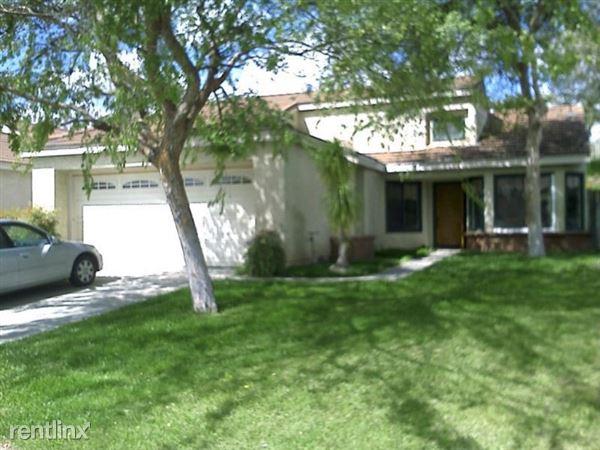 28962 Elder Creek Lane, Highland, CA