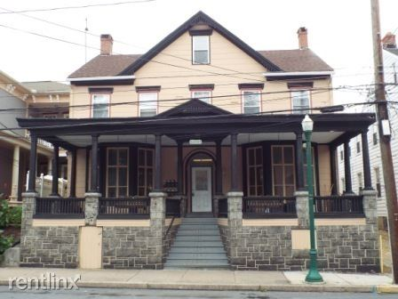 114 N Union St Apt 6, Middletown, PA