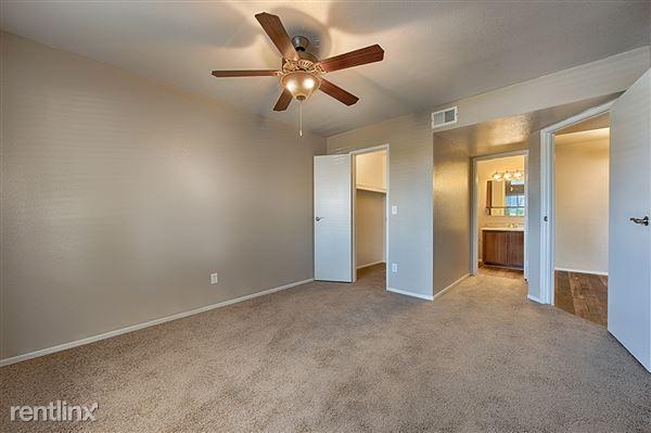 6750 W. Peoria Ave #135g, Peoria, AZ