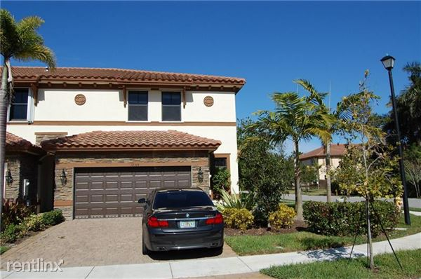 12315 S Village Cir # 12315, Davie, FL