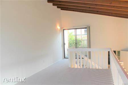 18 Privateer St # 3, Marina Del Rey, CA