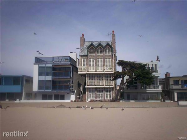 426 The Strand, Hermosa Beach, CA