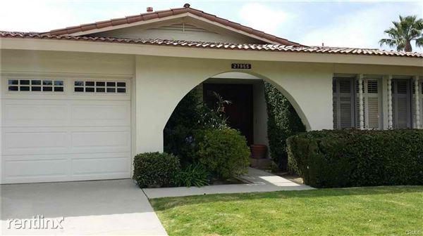 27955 Beechgate Dr, Rancho Palos Verdes, CA