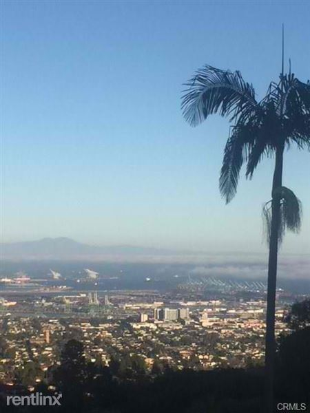 29872 Knoll View Dr, Rancho Palos Verdes, CA