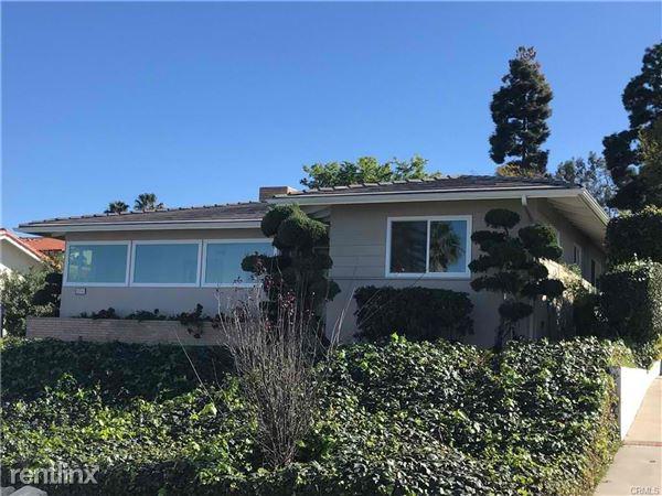 2236 Via Acalones, Palos Verdes Estates, CA