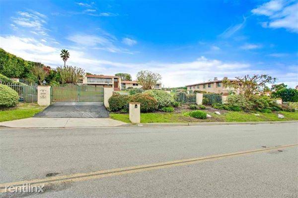 1808 Via Coronel, Palos Verdes Estates, CA