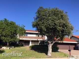30216 Avenida De Calma, Rancho Palos Verdes, CA