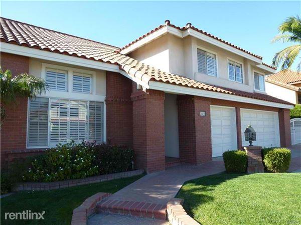 5575 Camino Tecate, Yorba Linda, CA