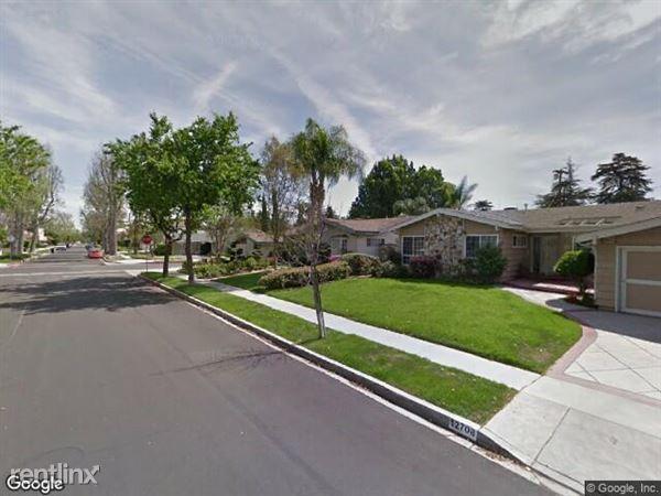12708 Cumpston Street, Valley Village, CA