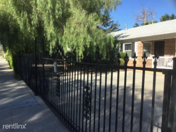 $2500 Rent Furnished One Bedroom House Short Term, Canoga Park, CA