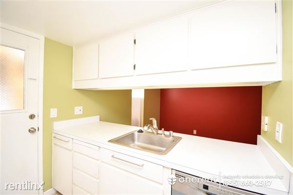 5584 Hemlock Terrace, Fremont, CA