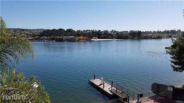 22696 Galilea, Mission Viejo, CA