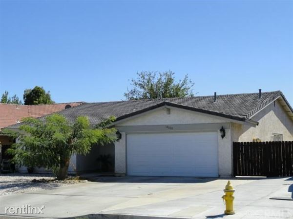 14000 Driftwood Drive, Victorville, CA