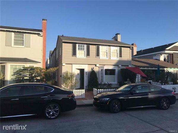 320 Sapphire Ave, Newport Beach, CA