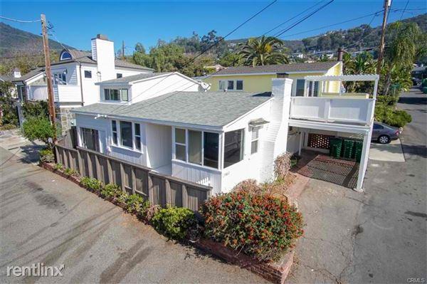 31612 Santa Rosa Dr, Laguna Beach, CA