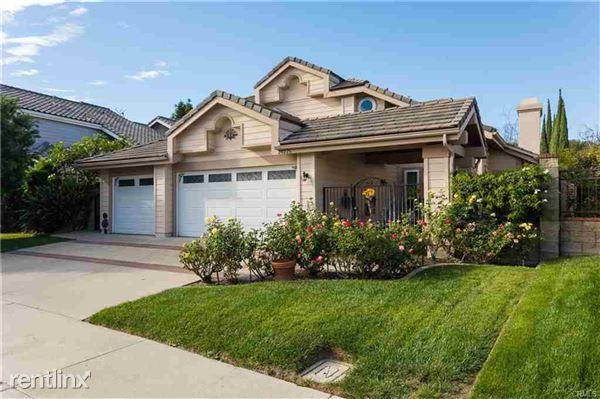 28775 Hedgerow, Mission Viejo, CA