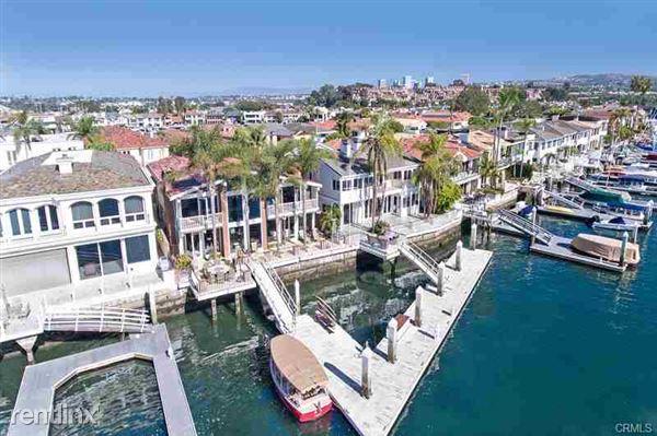 35 Linda Isle, Newport Beach, CA