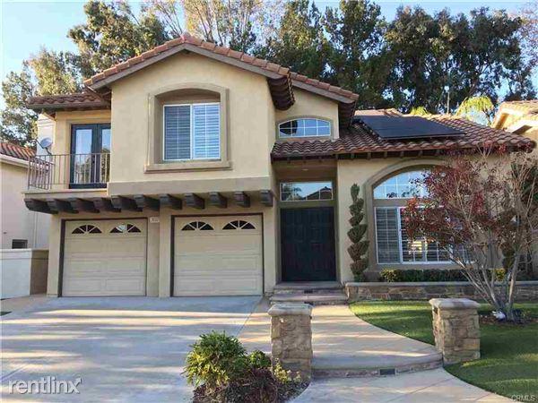 26571 San Torini Rd, Mission Viejo, CA