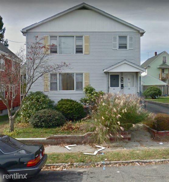 155 Weber Street, Bridgeport, CT