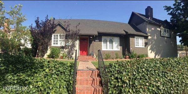 2412 Avondale Dr, Alhambra, CA