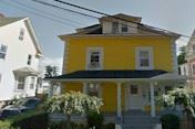 38 Clarks Hill Avenue, Stamford, CT