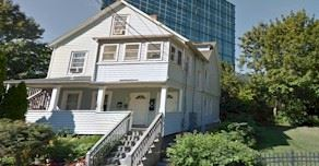 41 Clarks Hill Avenue, Stamford, CT