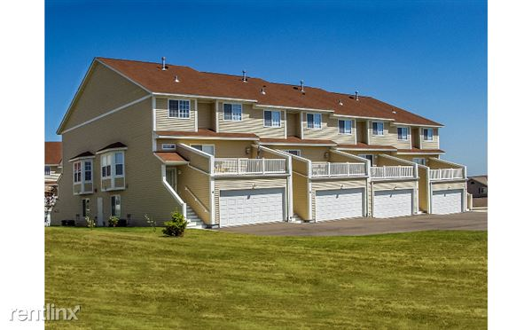 3079 25th St. Nw, Rochester, MN