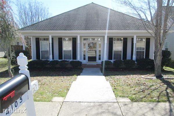 4105 Springvale Way, Mcdonough, GA