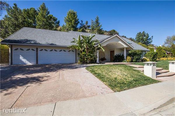 3725 Gleneagles Dr, Tarzana, CA