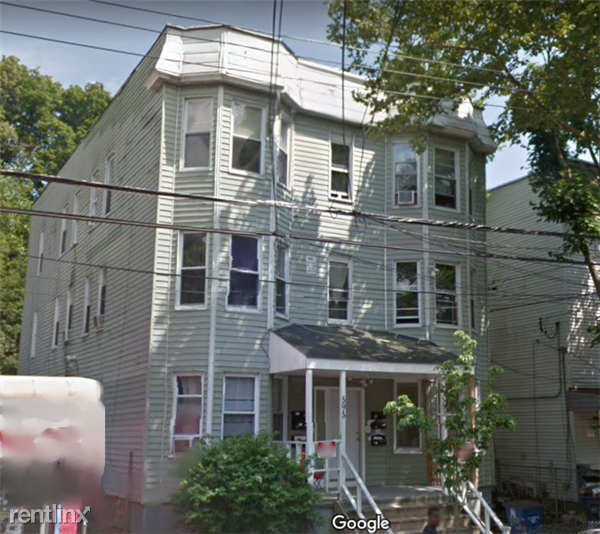 595 Winchester Ave, New Haven, CT