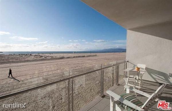 5209 Ocean Front Walk Apt 202, Marina Del Rey, CA