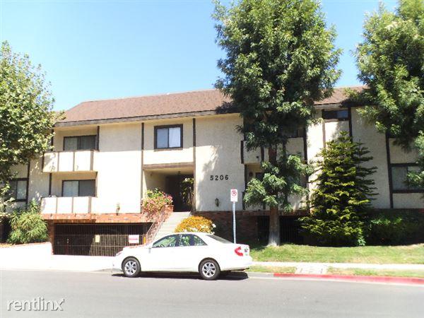 5206 Norwich Ave 104, Sherman Oaks, CA
