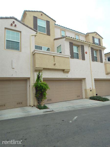 1327 Claim Jumper, #2 #2, Chula Vista, CA