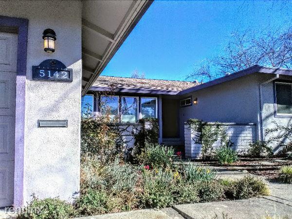 5142 Ridgegate Way, Fair Oaks, CA