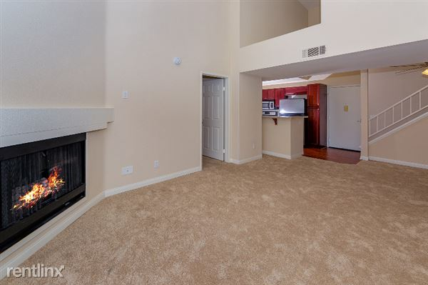 21550 Burbank Blvd 320, Woodland Hills, CA