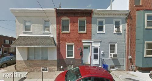 2304 E Cabot St, Philadelphia, PA