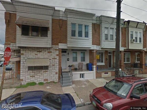 1850 S 24th St, Philadelphia, PA